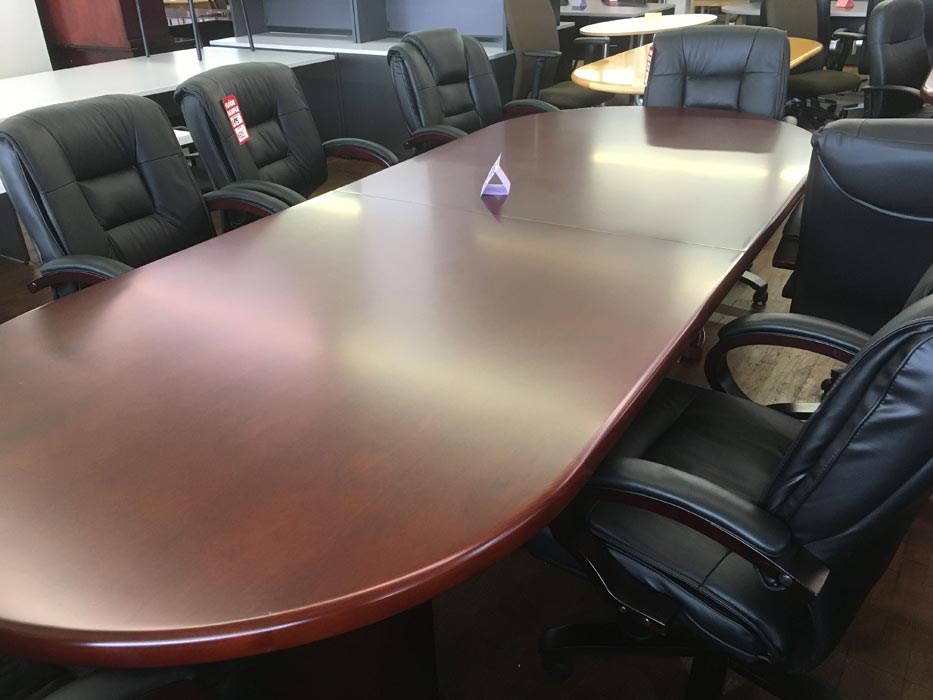 Tremendous Conference Room Design Dos And Donts Pti Office Furniture Interior Design Ideas Clesiryabchikinfo