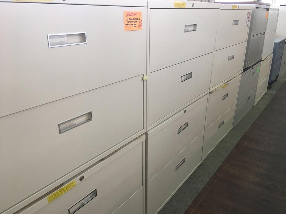 Filing cabinets office storage new used ridgefield nj ptiof blueprint files fireproof files laminate files custom files malvernweather Gallery