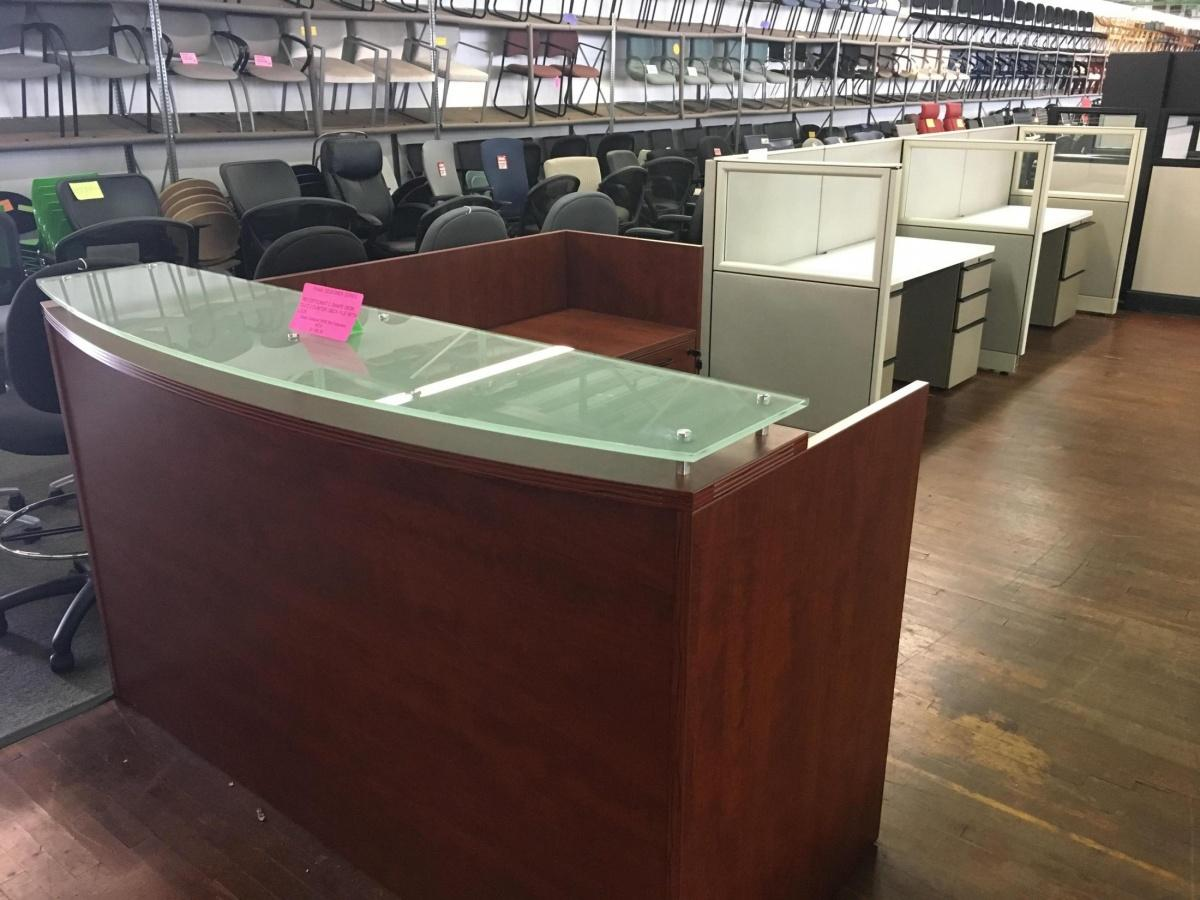 haywood second furniture right services clearance used hand office and