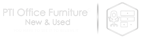 used Office Furniture Westville